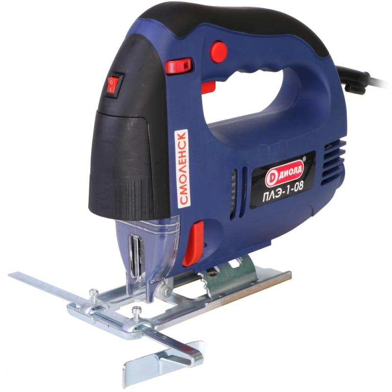 Jigsaw Diold PLE-1-08 jigsaw diold ple 1 02m