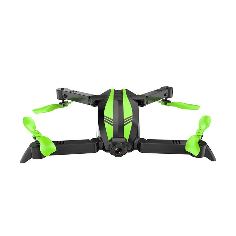 GW68 Mini Drone Folding Aerial Vehicle Remote Control Aircraft 110 Wide Angle WiFi Quadcopter RC Aircraft App Control Toy GiftGW68 Mini Drone Folding Aerial Vehicle Remote Control Aircraft 110 Wide Angle WiFi Quadcopter RC Aircraft App Control Toy Gift