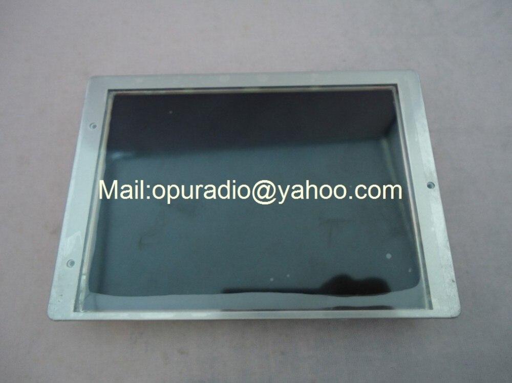 """LQ5AW136 ЖК-дисплей """" для Mercedes Porchi автомобильный DVD Навигационные аудио-системы ЖК-экран"""