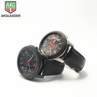 https://ae01.alicdn.com/kf/HLB1ftCPajLuK1Rjy0Fhq6xpdFXaF/สำหร-บ-Samsung-Galaxy-Watch-42-46-ม-ลล-เมตรคาร-บอนไฟเบอร-หน-งโลหะ-Buckle-สำหร-บเก.jpg