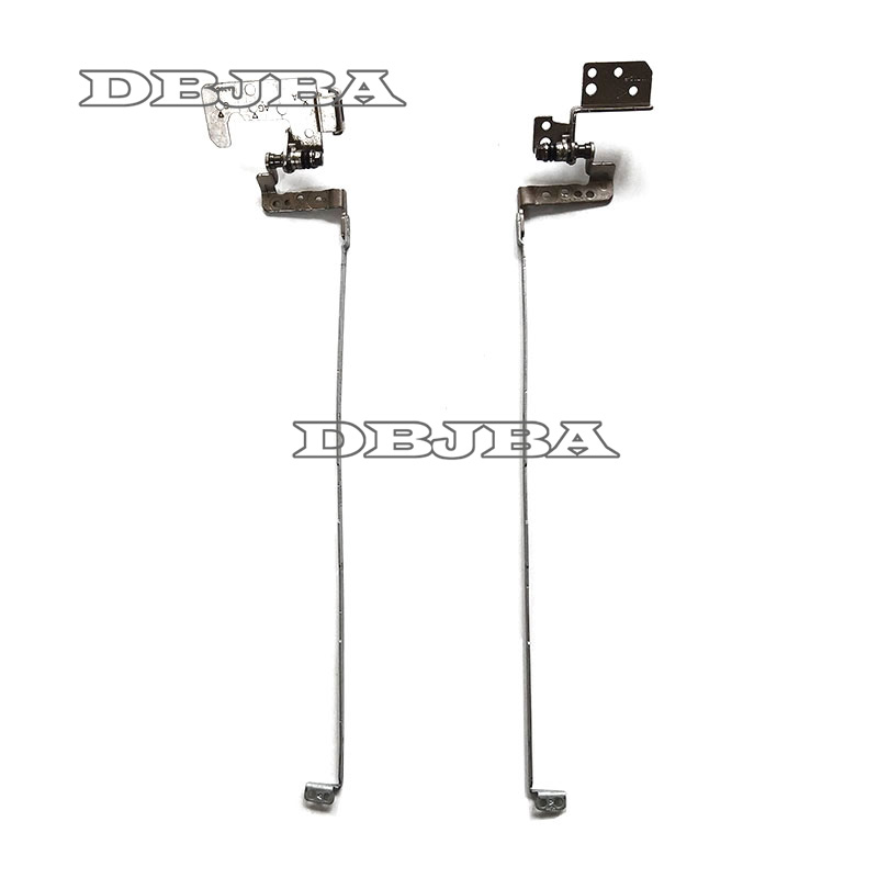 Laptop Hinges For for Acer Aspire E1 731 E1 771 E1 772 V3 731 V3 771