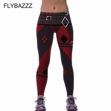 Women Hot Yoga Pants Print Elastic Slim Sport Leggings Push Up Tights Gym Exercise High Waist Fitness Running Athletic Trousers hot women bubble push up hip yoga pants sexy high elastic sport leggings tights gym exercise high waist fitness running trousers
