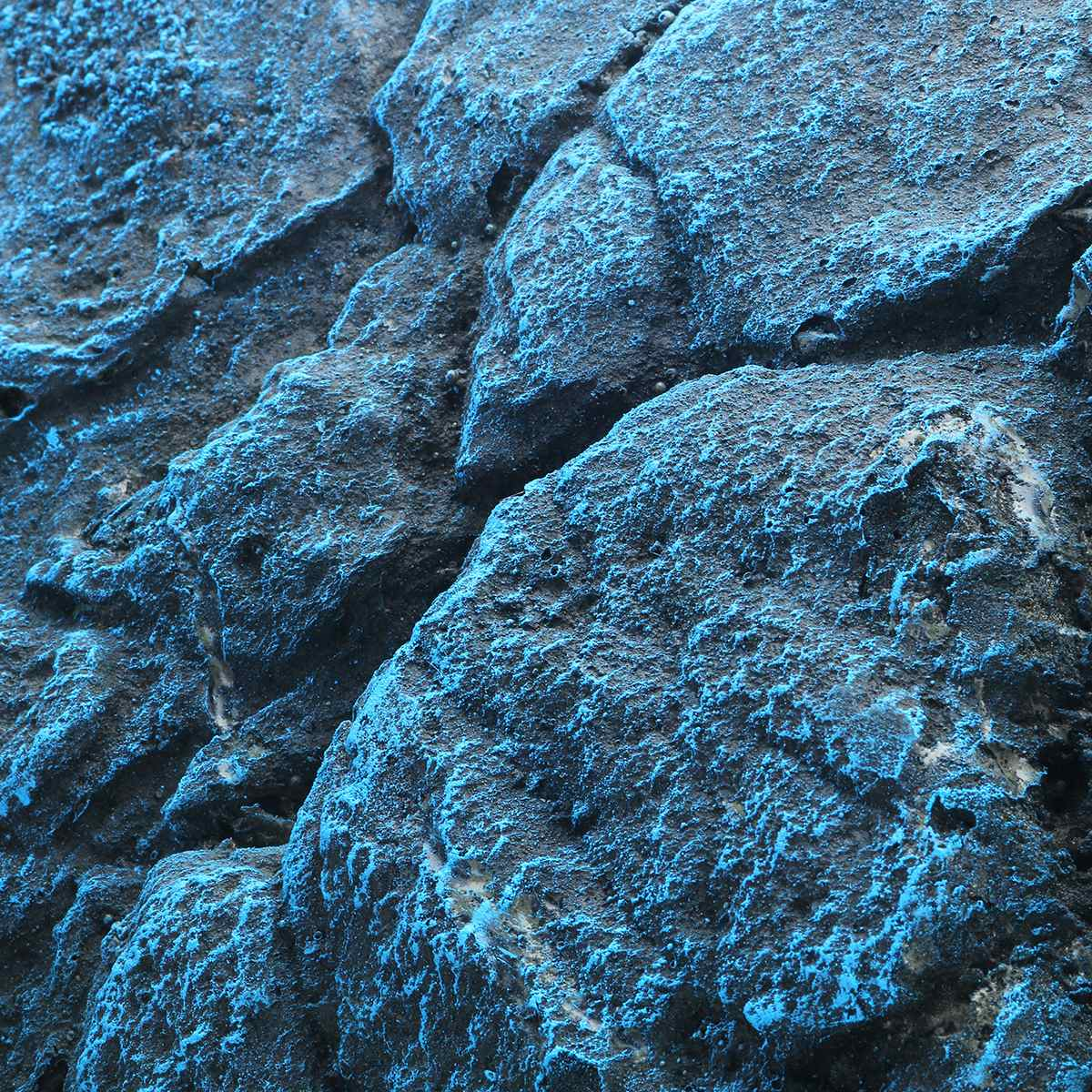 US $51 9 |3D Foam Rock Reptile Stone Aquarium Background Backdrop Fish Tank  Board Decor Underwater Aquarium Landscape Decoration 60x45cm-in