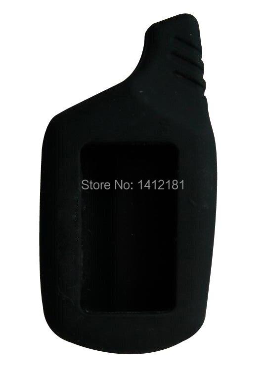 Wholesale B9 B6 Silicone Key Case for 2 way Lcd Remote Control Keychain Key Chain Fob Starline B9 B6 A91 A61 B91 B61 V7Wholesale B9 B6 Silicone Key Case for 2 way Lcd Remote Control Keychain Key Chain Fob Starline B9 B6 A91 A61 B91 B61 V7