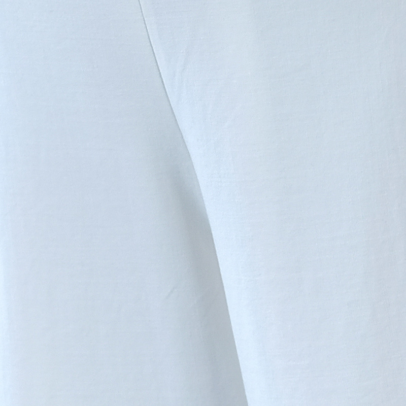Large Nouveau Ol Élégantes Banlieue Pantalon Été De En Printemps À 2018 Marque white Tempérament Femmes Jambe Vrac Black wxEfZqtz