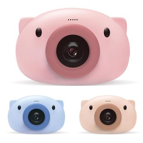 criancas camera digital camera camera criancas toy