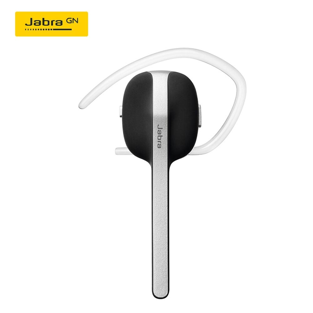 Jabra Style Talk 30 Bluetooth Headphones Wireless Business Earphones Stereo Music Headset Earpiece Hands free with