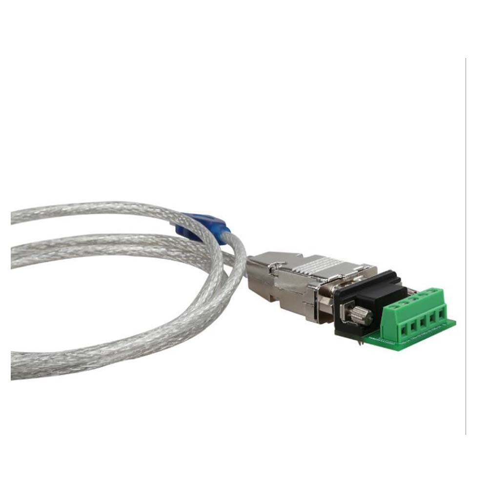 Worldwide delivery rs485 usb cable in NaBaRa Online