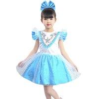 Kid Hip Hop Clothing Clothes Jazz Dance Costume for Girls Boys Ballroom Dancing Streetwear