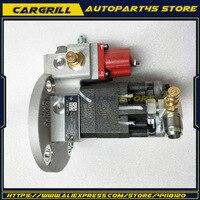 Remanufactured 3090942 3417674 3417677 3417674 Fuel Pump for Cummins Diesel Engine M11/QSM11/ISM11