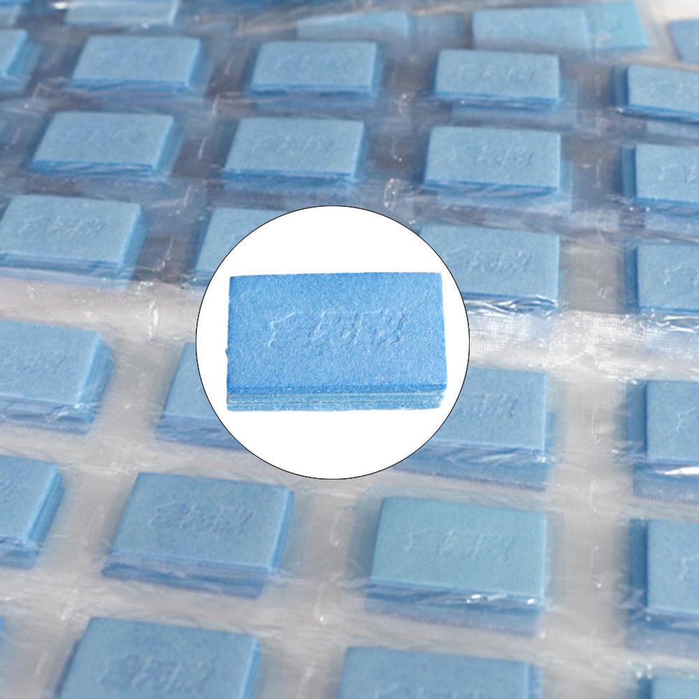 120 шт., ароматизированный Репеллент для насекомых