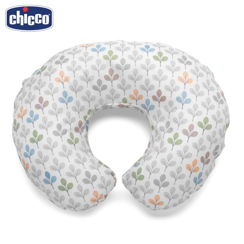Breastfeeding Pillow Chicco Boppy 100041 Nursing For Breast Pregnant Women Child Support Prenatal Postnatal Supplies