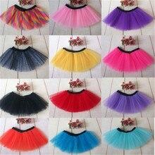 Hirgin 2019 summer new 13 colors adult sexy mini skirt ladies bar party tutu