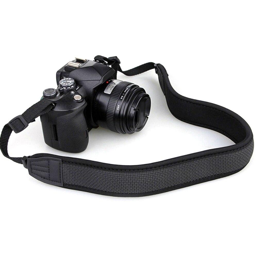 FidgetFidget Universal Mini Portable Swiveling C-Clamp Tripod Stand for Camera Camcorder DSLR