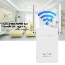 HUAWEI E5577 UNLOCKED BLACK LTE 3G Mobile MiFi WiFi Wireless Modem E5377 4g antenna