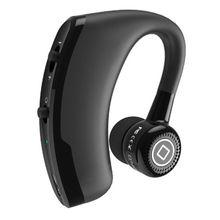 Universal Wireless Bluetooth Headset Stereo In Ear Earphones Sport Handfree