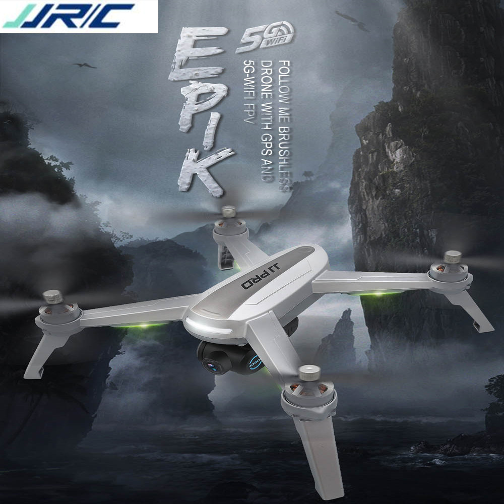 Compare Prices] jjrc x5 drone , in RC Helicopters on z evik info