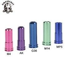 G36 M4 o-ring M14