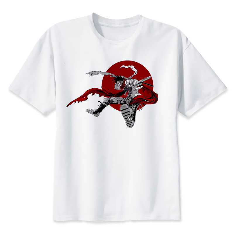 Boku لا hero الأكاديمية T قميص deku تي شيرت مطبوع بلدي hero الأكاديمية أنيمي قميص الرجال/النساء/أطفال المحملة قميص الصيف أعلى المحملات