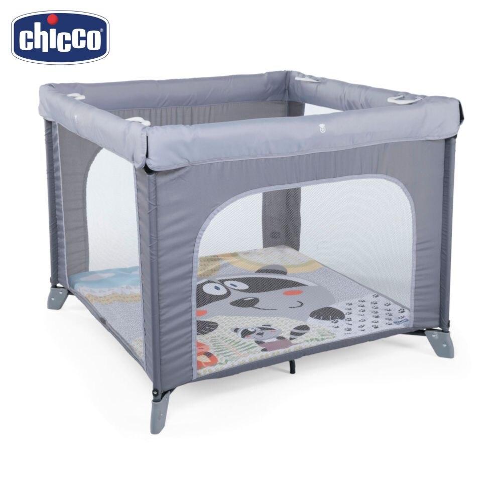 все цены на Baby Playpens Chicco Open Box 100011 онлайн