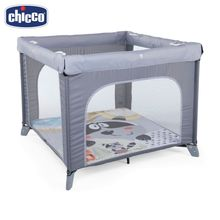 Манеж Chicco Open Box