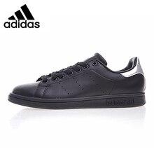ADIDAS STAN SMITH New Arrival Original Men Skateboarding Shoes