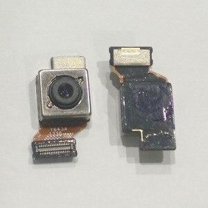 Image 4 - Ban Đầu Con 1 HTC Google Pixel 2 XL Phía Sau Lưng Camera Cáp Mềm Cho Google Pixel 2XL Lưng camera Linh Kiện Thay Thế