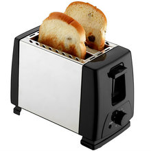 Автоматический тостер домашний сэндвич-машина Multi-function машина для завтрака