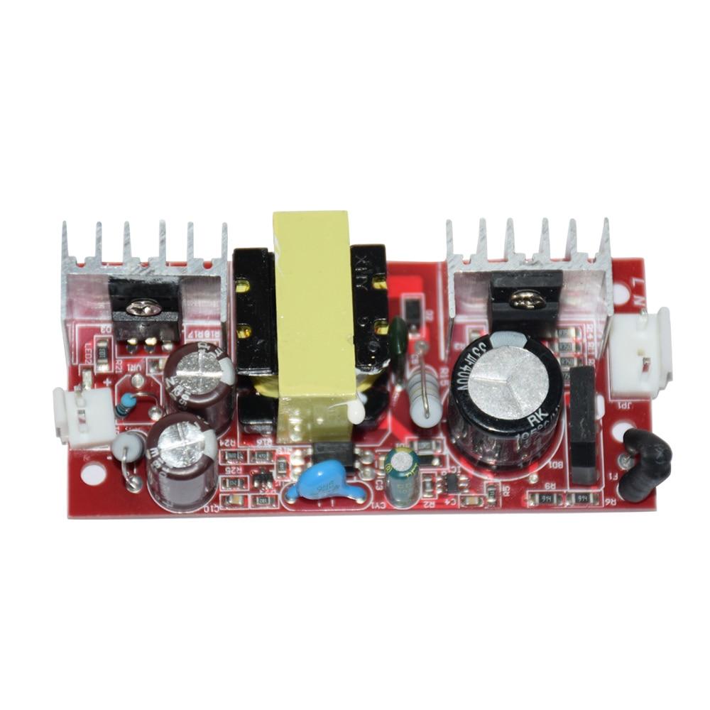 350w 90w 60w 7x12w Moving Head Light Power Supply 54x3w 7x12w Led Par Power Supply