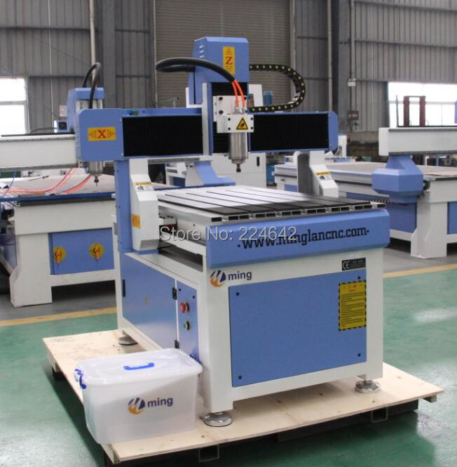 600*900mm*150mm high quality with low price cnc router600*900mm*150mm high quality with low price cnc router