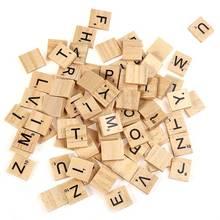 Gratuito Scrabble En Letter Disfruta Del Y Envío Compra knwO0P8