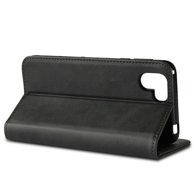PU Leather for AQUOS Sense SHV40 SH-01K R Compact SHV41 SHV39 SH-03J R2 SH-03K Android ONE X4 S3 Simply 4 Flip Case Smart Cover