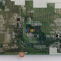 האם מחשב נייד 781102-501 781102-001 DAY31AMB6C0 w 850m / 4GB i5-4210U עבור HP ENVY 14-u002TX 14-u005TX 14-u006TX האם מחשב נייד Notebook PC (5)