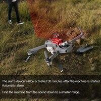 Anti Lost Buzzer Timing Alarm Sensor Alertor for DJI Mavic 2 PRO/MAVIC 2 ZOOM / for DJI Phantom 2/3/4/ for Mavic PRO Drone UAV