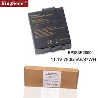 kingsener-new-bp3s3p2600-laptop-battery-for-getac-a790-bp3s3p2600-338911120053-s-bateria-111v-7800mah-free-2-years-warranty