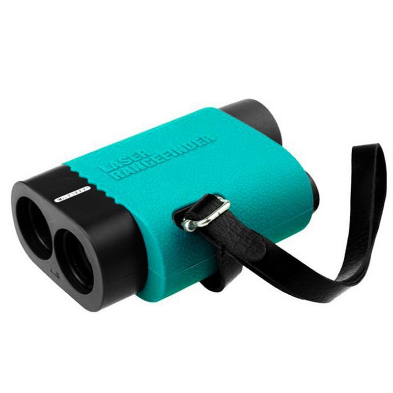 Outdoor Handheld Laser Range Finder Binoculars 600mOutdoor Handheld Laser Range Finder Binoculars 600m