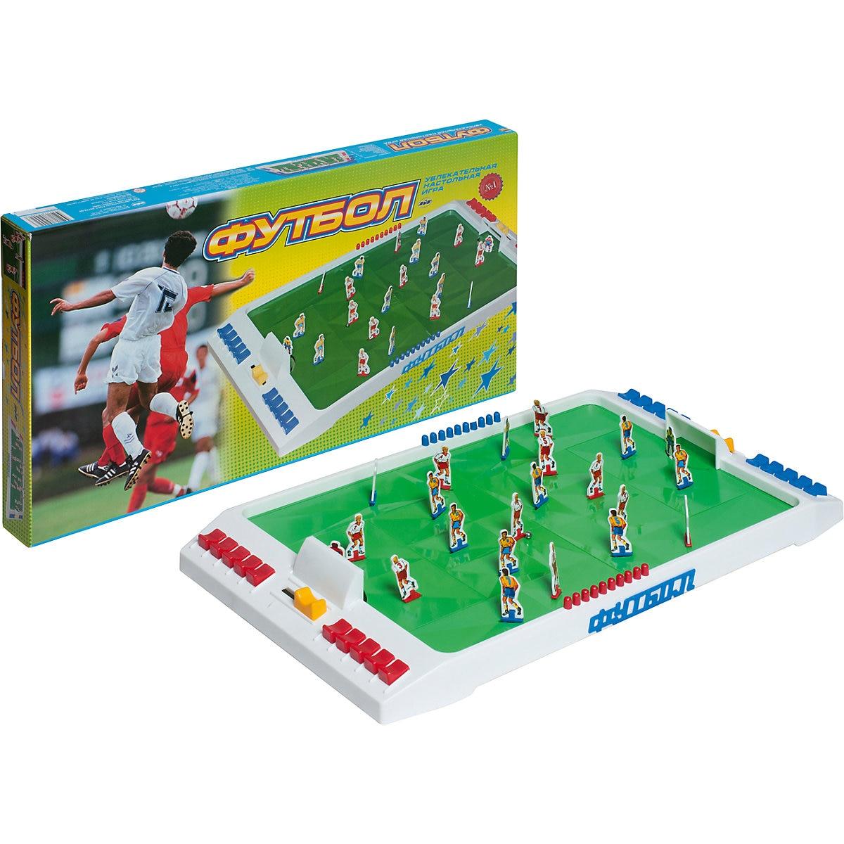 цена на Game Room omskiy zavod elektrotovarov 7766961 toys board game children's educational games roomfor boys girls