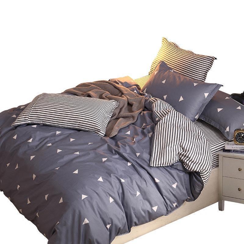 Matrimonio Bed Queen : Queen bed imágenes de stock queen bed fotos de stock alamy