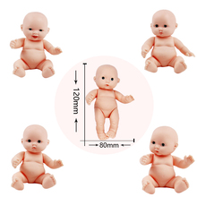 reborn  baby dolls with clothes and many lovely babies newborn  baby is a nude toy children's toys dolls with clothes