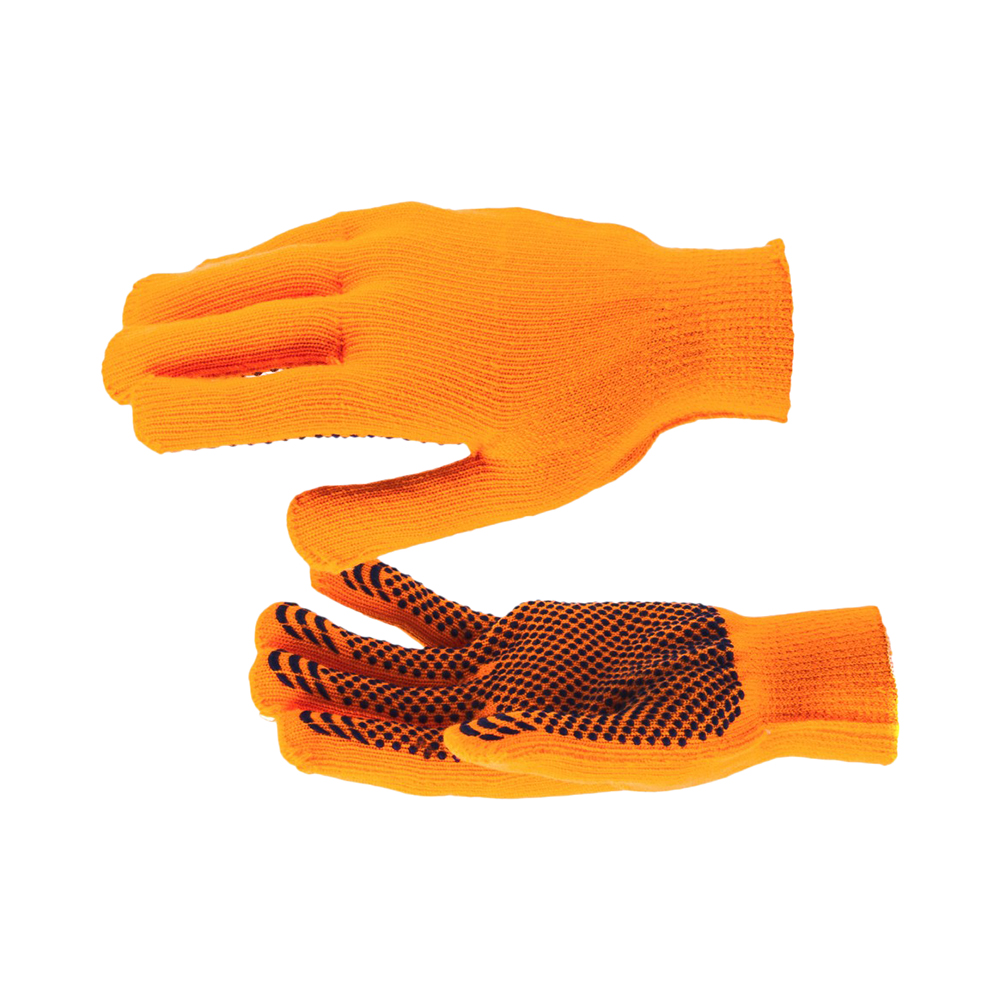 Household Gloves Sibrtec 67768 Working Gloves intex 67768