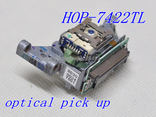 DVD R/RW DRIVE audio systeem laserkop HOP 7422TL HOP 7422 Optische Pick up