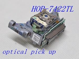 Image 1 - DVD R/RW SÜRÜCÜ ses sistemi lazer kafası HOP 7422TL HOP 7422 Optik Pick up