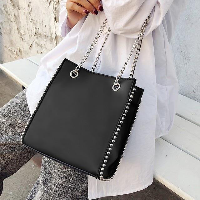 Designer Handbags High Quality PU Leather Crossbody Bags Luxury Handbags Women Bags Designer Shoulder Messenger Bags For Women