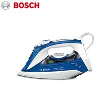 Утюг Bosch TDA702821A