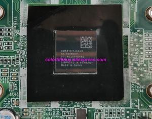 Image 4 - Echte 769076 501 769076 001 DA0Y72MB6C0 UMA w A6 6310 CPU Laptop Moederbord voor HP Pavilion 13 A Serie Notebook PC