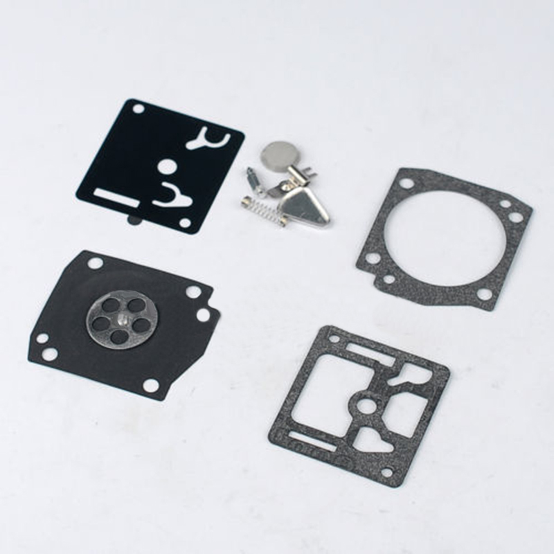 High Quality Carburetor Carb Rebuild Repair For Stihl 034 044 MS340 MS360 Chainsaw #rb-31 For Zama C3A Direct Fit Tools