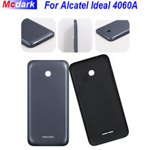 Alcatel Ideal 4060A Case