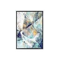 Скандинавский кактус темных душ и печать художественная картина Overwatch Quadro Cuadro Decoracion по номеру плакат живопись