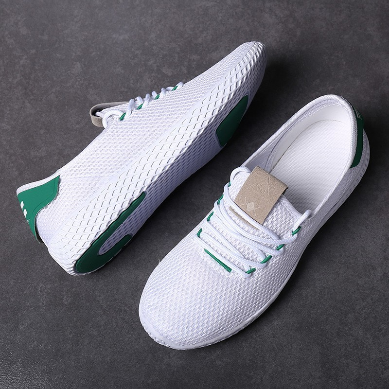 Popular Fashion Trend Joker Zapatos De Hombre Lightweight Cheap Sneakers For Men Adults Breathable Comfortable Man Casual Shoes