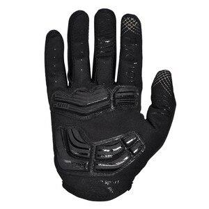 Image 3 - FIRELION Outdoor Voll finger Gel Touch Screen Radfahren Handschuhe Off Road Dirt Mountainbike Fahrrad MTB DH Downhill Motocross Handschuh